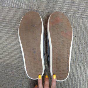 Sanuk Shoes - Sanuk Boat Shoes
